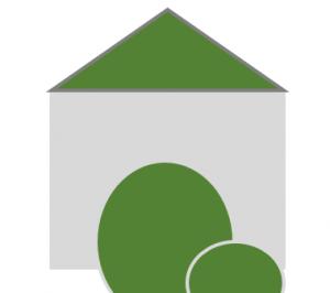 Favicon_Keiler_Gartenpflege