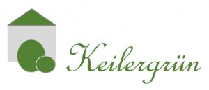 Keilergruen_Logo
